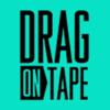 Dragontape