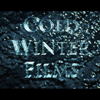 ColdWinter Films