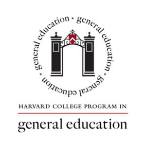 Profile picture for Harvard Program in Gen Ed