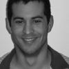 Rodrigo Tapia Seaman