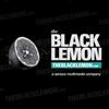 TheBlackLemon.com