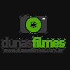 Produtora Dunas Filmes