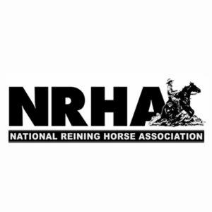 Profile picture for NRHA