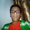 Priyanshu Maurya