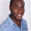 Emeka Nwafor