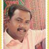 Dhanpal Pal