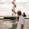 Henri Saez Films