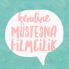 Kendine Mustesna Filmcilik