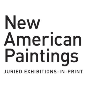 Profile picture for New American Paintings