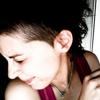 Vicky Antonara