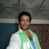আবদুল্লাহ আ�