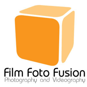Profile picture for Film Foto Fusion