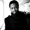 Felix (Kofi) Ofosu-Yeboah