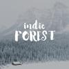 indieForest