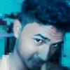 Jakariya