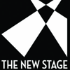 New Stage Theatre Company