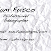 Sam Fusco
