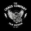 Chaos Company - Film Division
