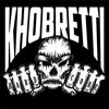 Official Khobretti