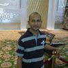 Mohammad Samirul Islam Chowdhury