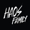 Haos Family