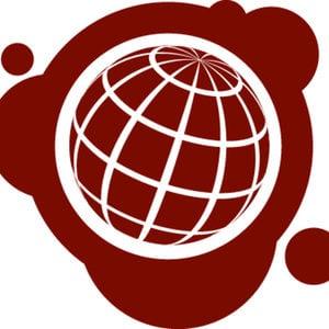 Profile picture for Ushahidi
