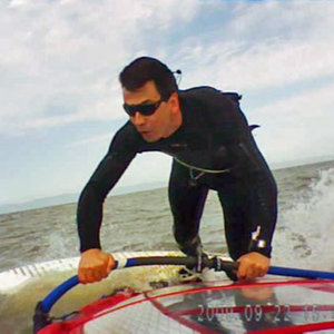 Profile picture for Sergey Menshikov