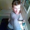 Heather Mahon