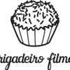 Brigadeiro Filmes