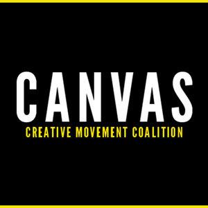 Profile picture for Canvas Coalition
