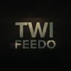 TwiFeedo