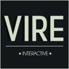 Vire Interactive
