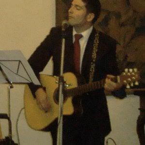 Profile picture for Daniel Pereira