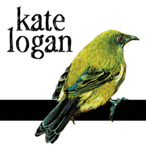 Profile picture for Kate Logan