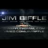 Jim Biffle
