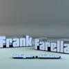 frank farella