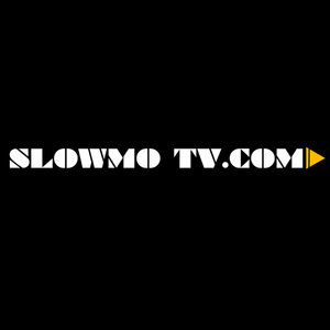 Profile picture for Slowmo tv.com