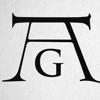 Arsgravis