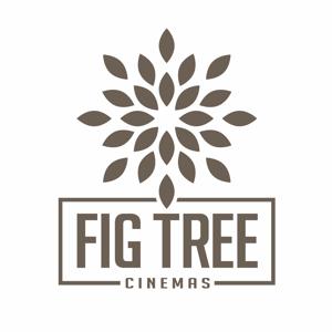 FigTree Cinemas