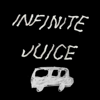 INFINITE JUICE