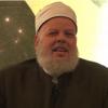 Ahmed Khairat El Bialey