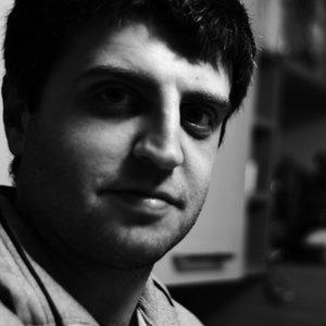 Profile picture for Mattia Santino Merli