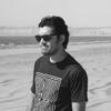 Hmad Asghar