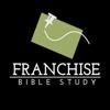 Franchise Bible Study