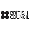 British Council Arts