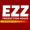 EZZ Production House