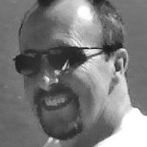 Profile picture for PR Lab