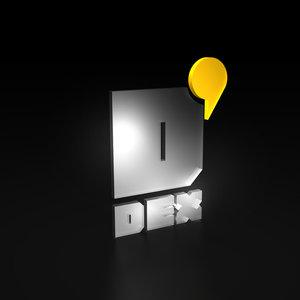 Profile picture for Dexgroup