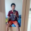 Wanchai Nubumrung