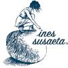 Inés Susaeta®